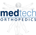 Medtech Enterprises